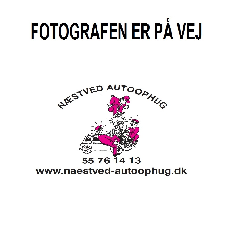 OPEL/ASTRA G (98-09) DYSE